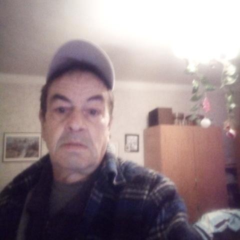 István, 60 éves társkereső férfi - Bélapátfalva
