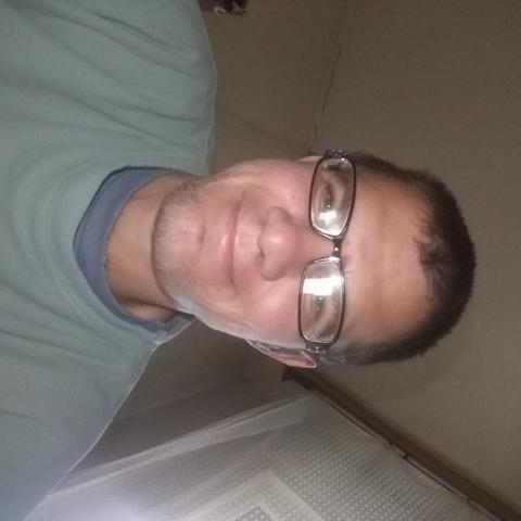 József, 34 éves társkereső férfi - Püspökladány