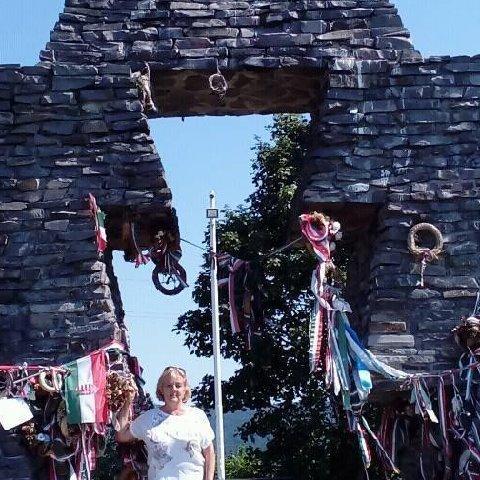 Györgyi, 62 éves társkereső nő - Gárdony