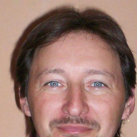 Flórián, 49 éves társkereső férfi - Maroslele