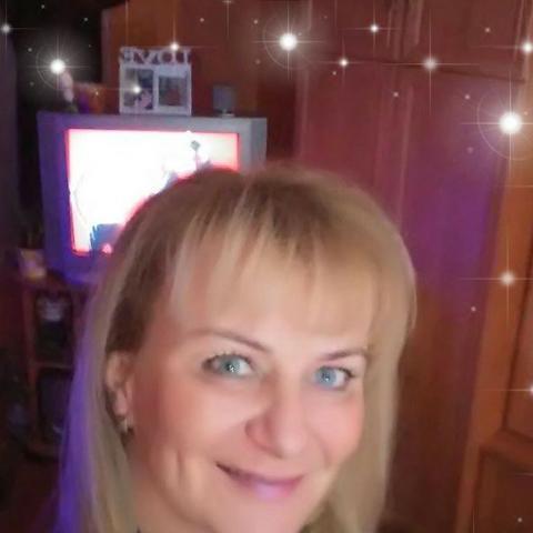 Krisztina, 48 éves társkereső nő - Kazincbarcika