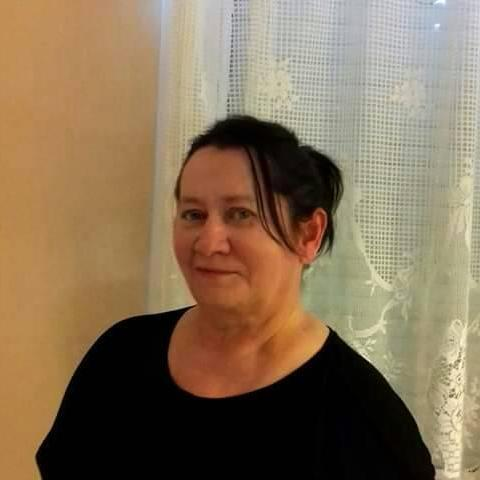 Márta, 55 éves társkereső nő - Keszthely