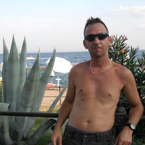 József, 35 éves társkereső férfi - Dombóvár