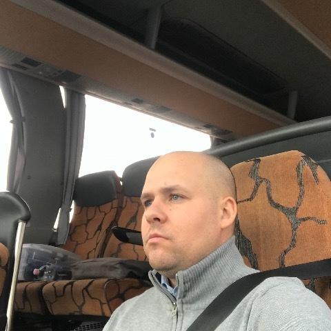 István, 32 éves társkereső férfi - Salgótarján