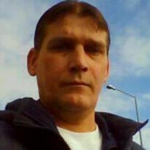 Zsolt, 45 éves társkereső férfi - Nagykanizsa