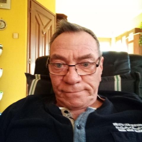 Lajos, 67 éves társkereső férfi - Békésszentandrás