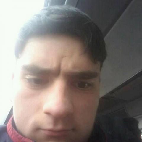 Sáfrány György, 22 éves társkereső férfi - Nagyszénás
