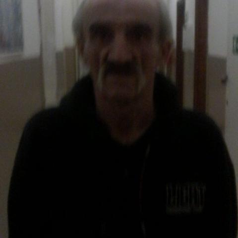 Mihály, 63 éves társkereső férfi - Szeged