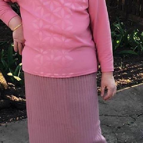Gizella, 63 éves társkereső nő - Orosháza