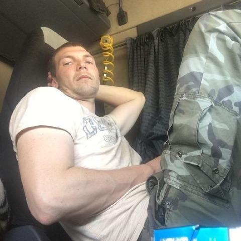 Balázs, 32 éves társkereső férfi - Székesfehérvár