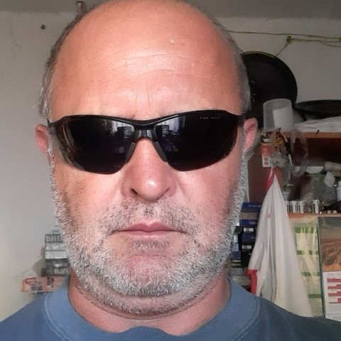 Nándor, 56 éves társkereső férfi - Szeged