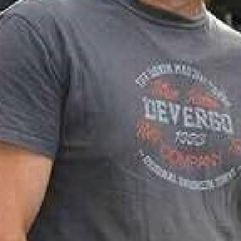 béla, 44 éves társkereső férfi - Csökmő