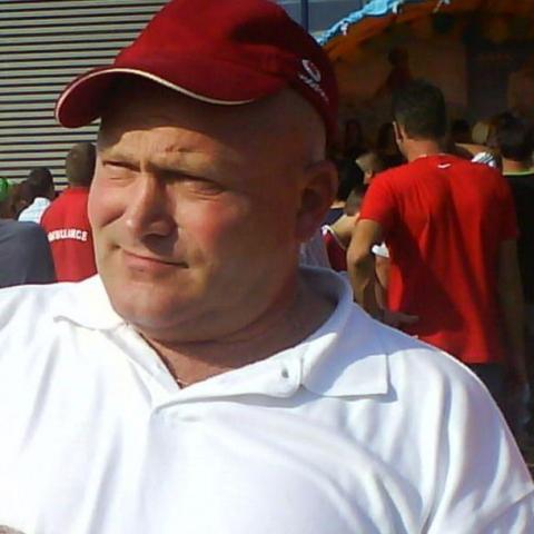 Laci, 60 éves társkereső férfi - Sepsiszentgyorgy