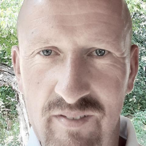 Csaba, 43 éves társkereső férfi - Újlengyel