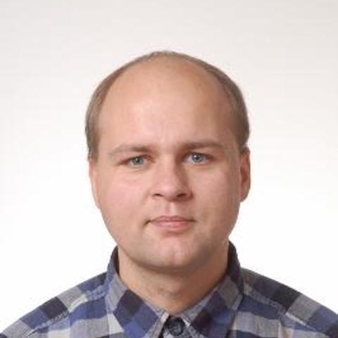 Lajos, 43 éves társkereső férfi - Békéscsaba