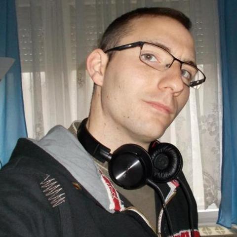 Isti, 29 éves társkereső férfi - Bonyhád