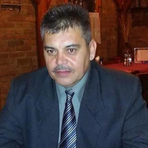 István, 53 éves társkereső férfi - Battonya