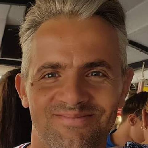 Misi, 41 éves társkereső férfi - Hajdúböszörmény