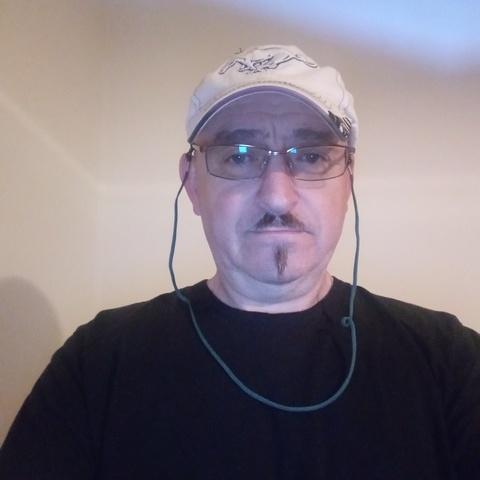 András, 51 éves társkereső férfi - Hajdúnánás