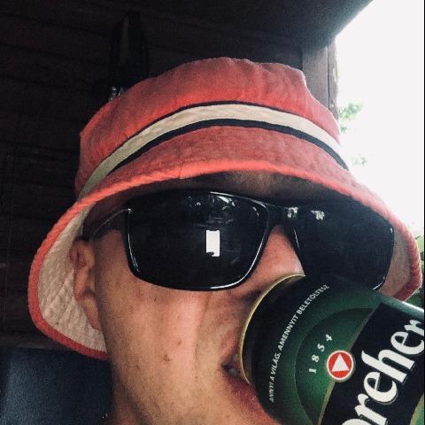 Attila, 43 éves társkereső férfi - Szigethalom