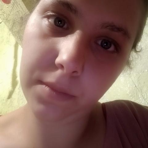 Noemi, 23 éves társkereső nő - Gyergyoszentmiklos