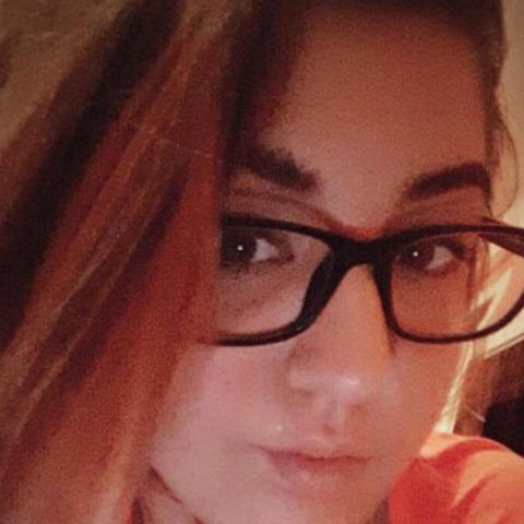 Tiffanny, 22 éves társkereső nő - Nagykanizsa