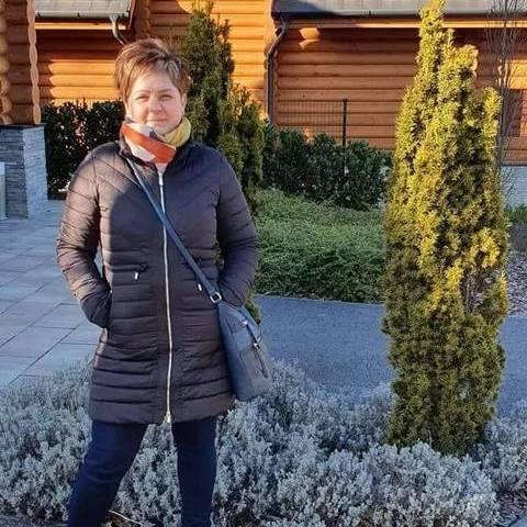 Judit, 44 éves társkereső nő - Miskolc
