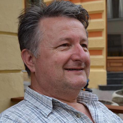 Attila, 62 éves társkereső férfi - Szekszárd