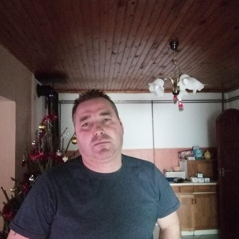 Zoltán, 41 éves társkereső férfi - Ecseg