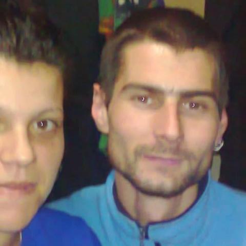 Attila Kovács, 40 éves társkereső férfi - Tiszalúc