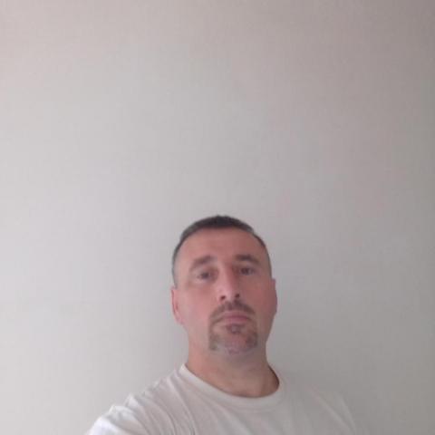 Norbert, 41 éves társkereső férfi - Bedegkér