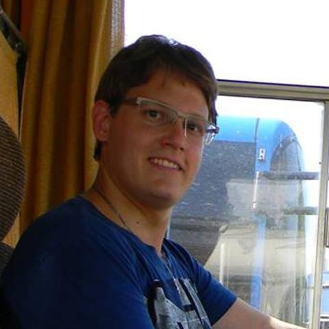 Péter, 27 éves társkereső férfi - Salgótarján
