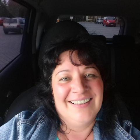 Márti, 49 éves társkereső nő - Alsónémedi
