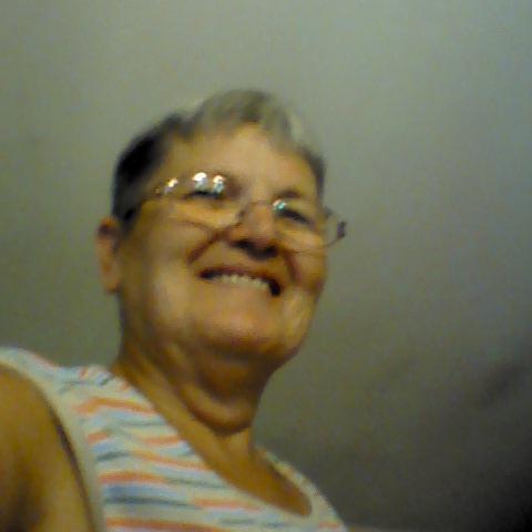 Marika, 60 éves társkereső nő - Bókaháza