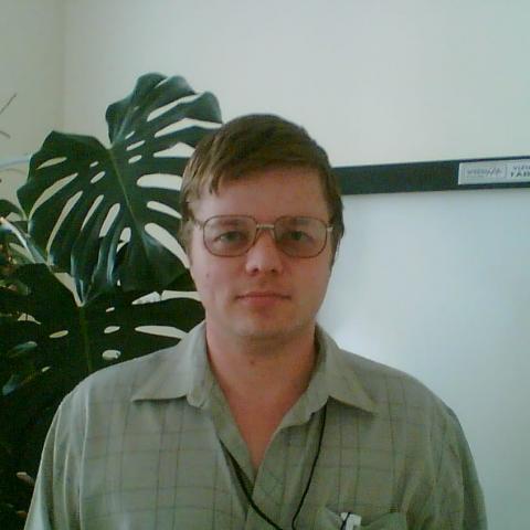 István, 49 éves társkereső férfi - Pécs