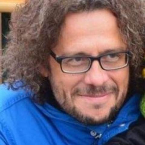 István, 49 éves társkereső férfi - Miskolc