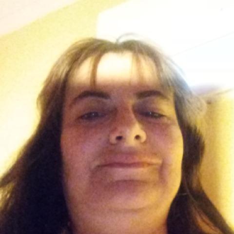 Ritus, 38 éves társkereső nő - Körösladány