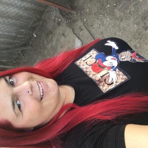 Brigi, 33 éves társkereső nő - Debrecen