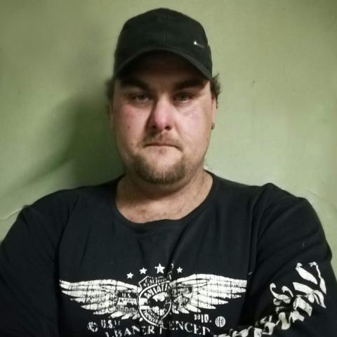 Ferenc, 38 éves társkereső férfi - Dombóvár