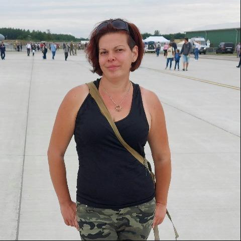 Magdi, 36 éves társkereső nő - Szigetszentmiklós