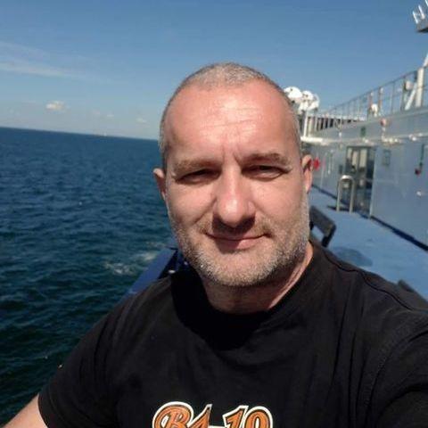 Miki, 51 éves társkereső férfi - Zalaegerszeg