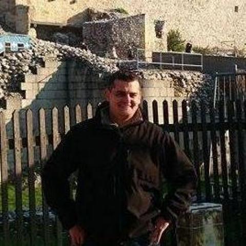 János, 45 éves társkereső férfi - Kazincbarcika