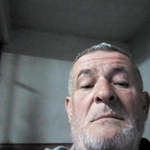 József, 65 éves társkereső férfi - Tiszadada