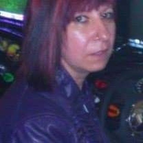 Ildiko, 49 éves társkereső nő - Satu Mare