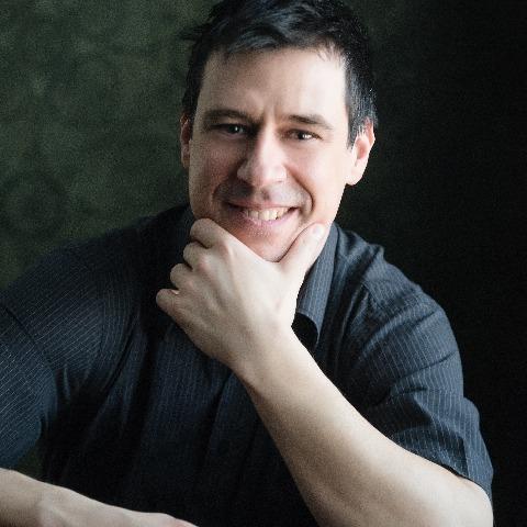 Sándor, 45 éves társkereső férfi - Gödöllő