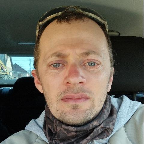 Tamás, 38 éves társkereső férfi - Százhalombatta
