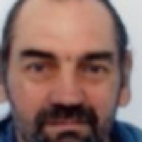 Vilmos, 60 éves társkereső férfi - Szentendre