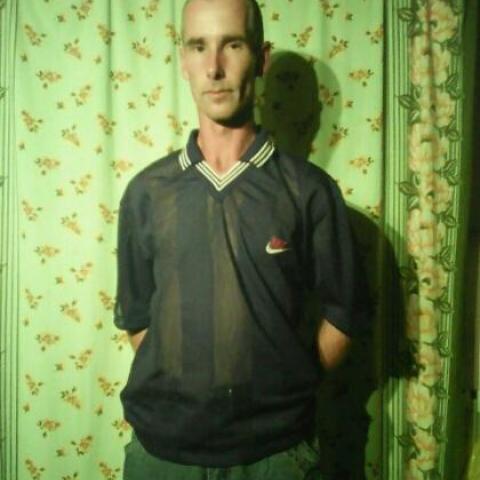 Isti, 42 éves társkereső férfi - Pusztamagyaród