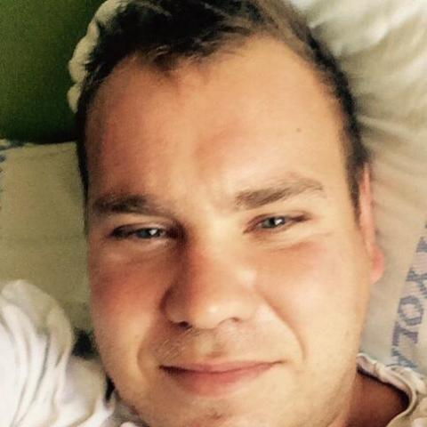 Jani, 34 éves társkereső férfi - Bonyhád