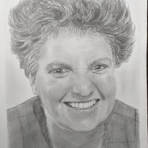 Judit, 57 éves társkereső nő -